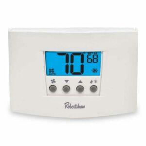 Heat Pump Thermostats